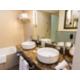 Gästetoilette