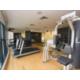 UPbeat Gym