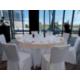 Al Dana Ballroom - Table Setup