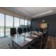 Rehan Meeting Room