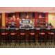 Montrose Bar