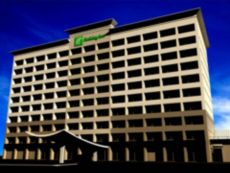 Holiday Inn Alexandria - Carlyle