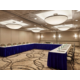 Our Ballrooms are perfect for Corporate Meetings.