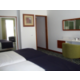 Enjoy our newly refurbished rooms