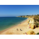 View from Holiday Inn Algarve