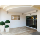 Welcome to Holiday Inn Alicante - Playa de San Juan