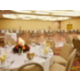 The Perfect Ballroom for Creating Memorable Moments
