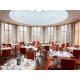 Glasshouse Restaurant