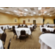 Host An Event or Meeting At Our Holiday Inn Ames Conference Center