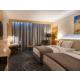 Premium Twin Bed Room