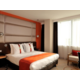 Standard room with one double bed  (Double)