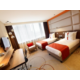 Standard room with two single beds (Twin)