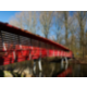 Besuchen Sie den nahen Amstelpark