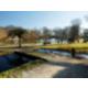 Beautiful Amstel Park