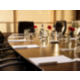 Richten Sie Ihre Tagung im gut ausgestatteten Sitzungsraum aus