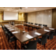 Host your conference in one of our fully-equipped Meeting Rooms