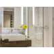 Luxurious Executive Bathroom with different amenities