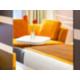 Executive room high floor great view, free WIFI, Flatscreen tv
