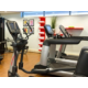 Fully Equipped Fitness Room 24 hours accessible