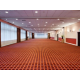 Spacious Meeting Rooms for all your events & meetings
