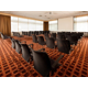 Spacious and flexible meeting rooms with dedicated meeting planner