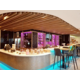 Open Lobby Bar - Treat yourself on a delicious Starbucks Coffee
