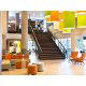 Welcome at the newly upgraded Holiday Inn Amsterdam