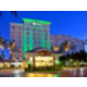 Holiday Inn Anaheim Resort Area Welcomes Your Family