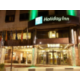 Welcome to Holiday Inn Andorra