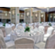 Host your event in our stunning Ballroom