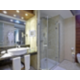 Accommodating Suite Guest Bath