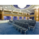 King Conference Room