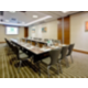 Book our Queen Boardroom for your business needs