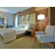 Accommodating One Bed ADA/Disabled Guest Room