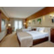Comfortable Two Twin Superior Nonsmoking Room
