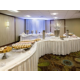 Dessert Buffet for Holiday & Special Event Functions