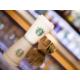To Go Cafe Starbucks
