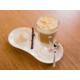 To Go Cafe