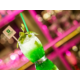 Holiday Inn Antalya Lara cocktail