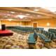 Ballroom - 2,900 square feet