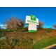 Welcome to the beautiful Holiday Inn Asheville ~ Biltmore West.