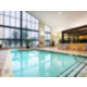 Heated Indoor Swimming Pool to enjoy during the cold winter months