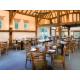17th Century Barn Restaurant