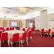 Meeting in Wye Suites