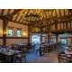 Bybrook Tavern restaurant