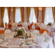 Wedding in Wye suites