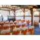 Wedding in Bybrook Tavern
