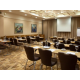 Meeting Room Attica