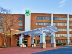 Holiday Inn Atlanta-Perimeter / Dunwoody