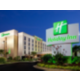 Welcome to the Holiday Inn - Northlake